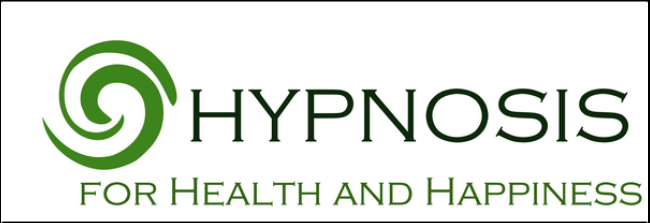 Hypnosis for Health and Happiness