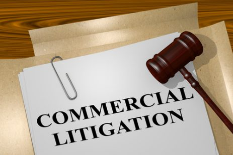 Best Litigation Services in Toronto