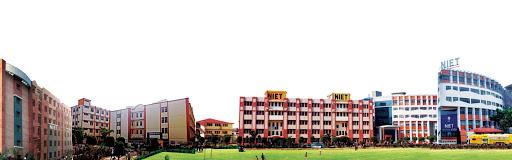 Best Engineering Colleges in Greater Noida, Noida, Delhi NCR