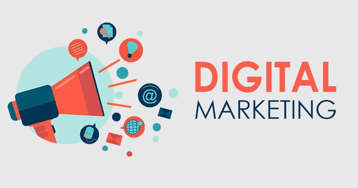 Get Best Digital Marketing Services in India by Experts! Equal Infotech