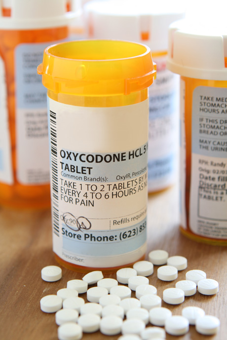 get oxycodone online