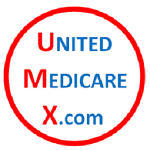 Choose Medicare Supplement Plans in Florida