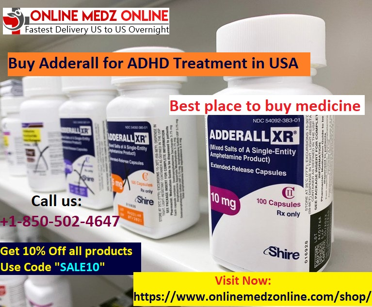 BUY ADDERALL ONLINE   BUY ADDERALL OVERNIGHT COD   ORDER ADDERALL