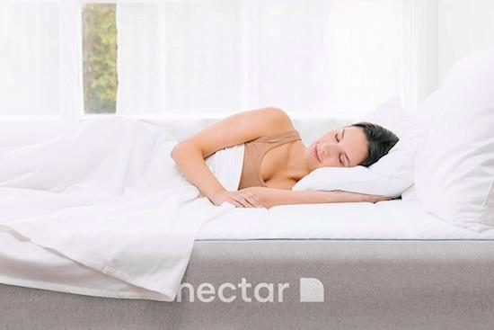 Online Mattress Companies - NectarSleep