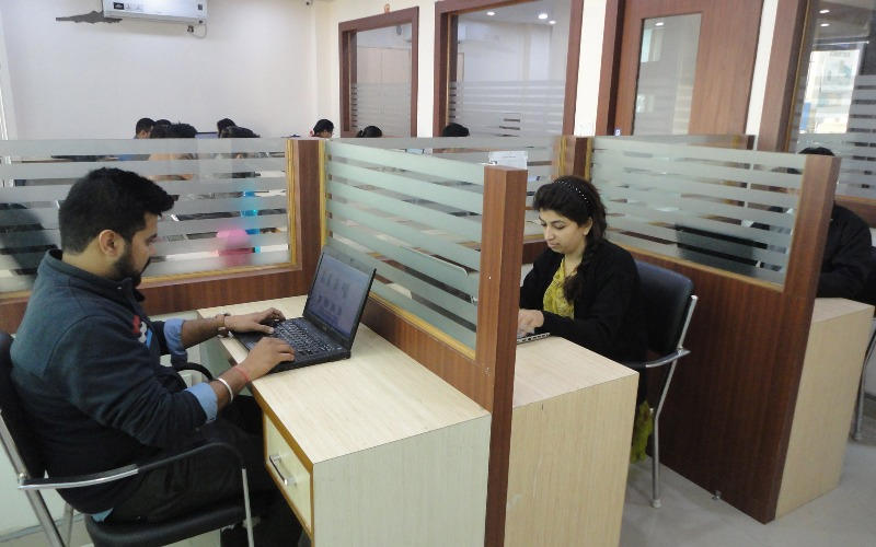Virtual offices in jaipur