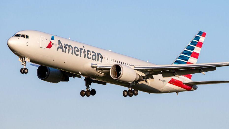 JetBlue Airways Booking +1-800-663-4872 New Jersey, USA Rebook Canceled Flight