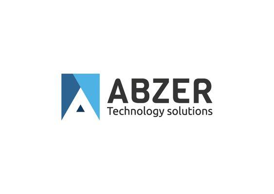Abzer DMCC - Custom Software Development company
