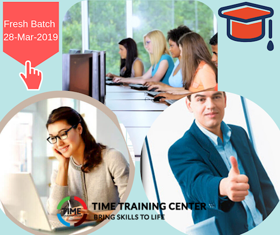 Human Resource Management Training in Abu Dhabi