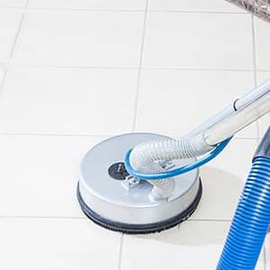 Awesome Tile and Grout Cleaning Melbourne Services From Masters of Steam and Dry Cleaning