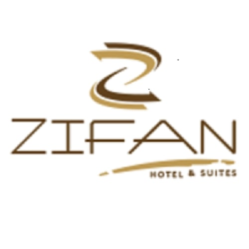 Looking for the Finest Hotel in Karachi? Zifan Hotels is the Answer