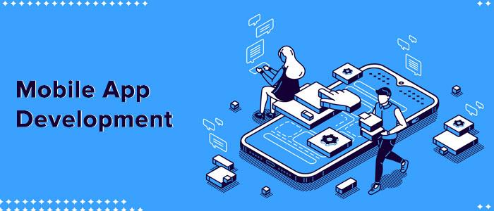 How To Do Mobile App Development?