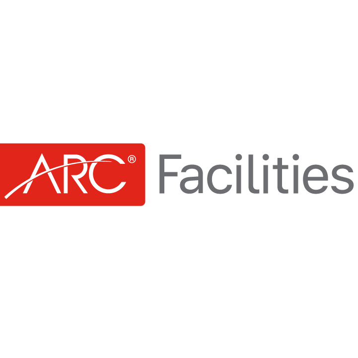 ARC Facilities Provides The Best Facility Management Application In USA