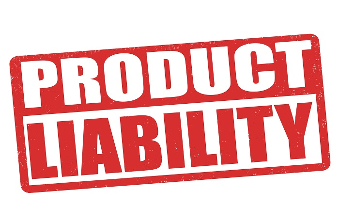 Three Types Of Product Liability Laws In Salt Lake City