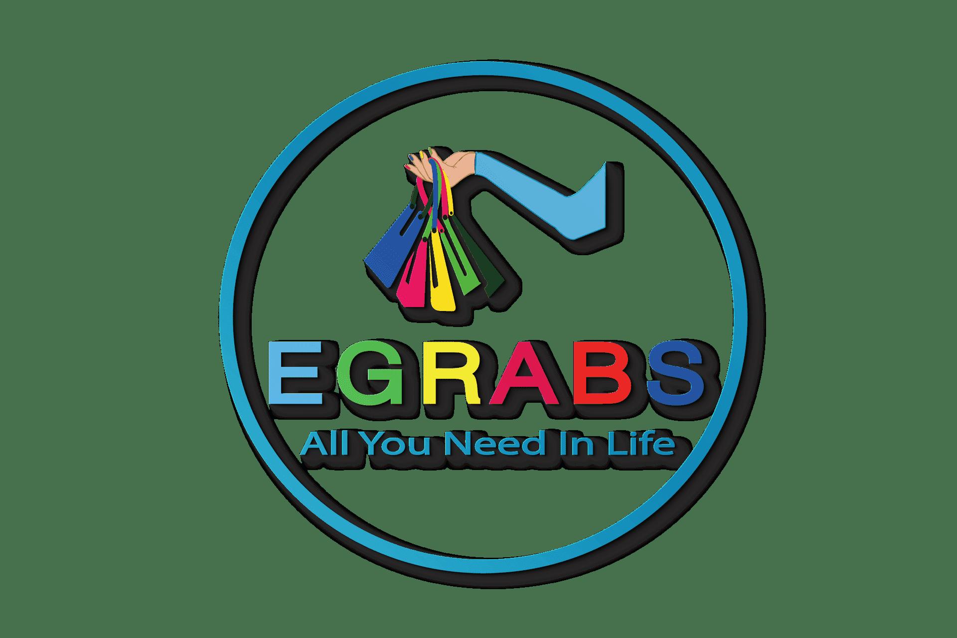 Egrabs skincare
