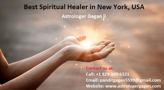Spiritual Healing Specialist in New York, Brooklyn, Florida