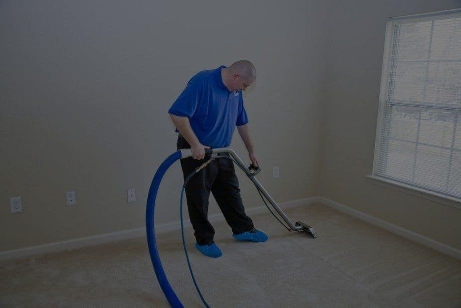 Carpet Cleaning Services Sydney - Professional Carpet Cleaners