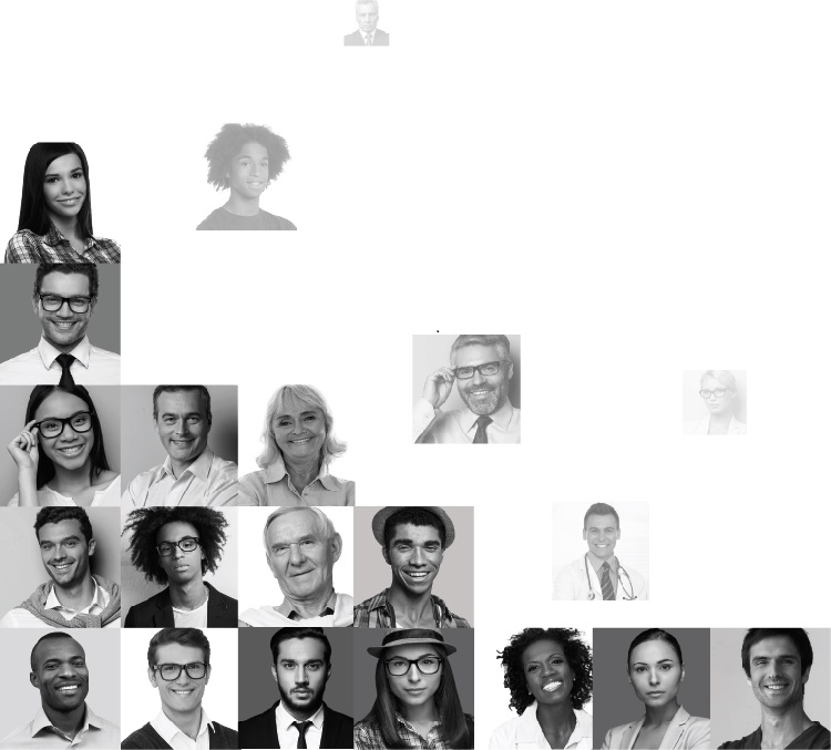 Focus Insite: One of the Leading Research Staffing Agency