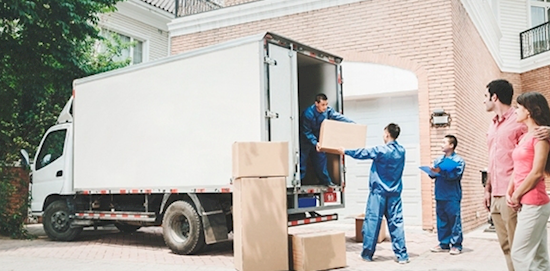 Solve Movers: One of the Most Affordable Moving Companies in Los Angeles