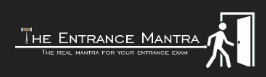 The Entrance Mantra Clat Coaching In Dwarka Delhi 9999124093