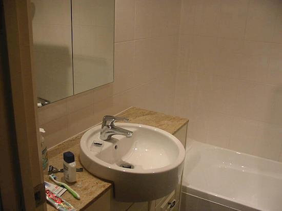 Professional bathroom renovation Wonthaggi