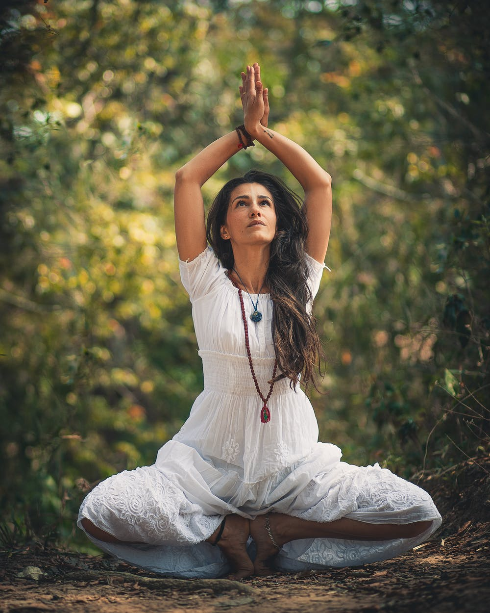 Find Best Yoga Philosophy Courses