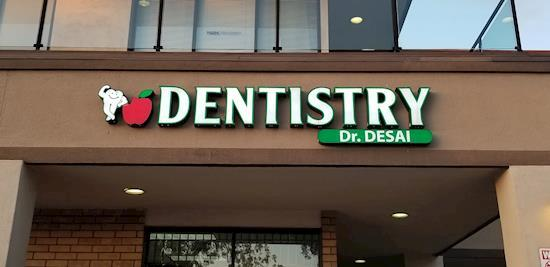 Cerritos Family Dentistry