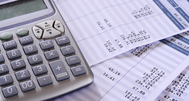 Payroll Services provider in Australia