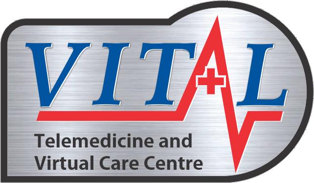 Vital Urgent Care Brampton West