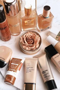 IBA Cosmetics Coupons and Offers Mar 2021 Flat 70% Today Promo Codes