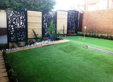 Outdoor Decorative Screens | Outdoor Screen Panels