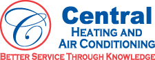 Heating Repair Service in Cumming