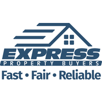 Best Way to Sell Your House Fast in Orlando | Express Property Buyers