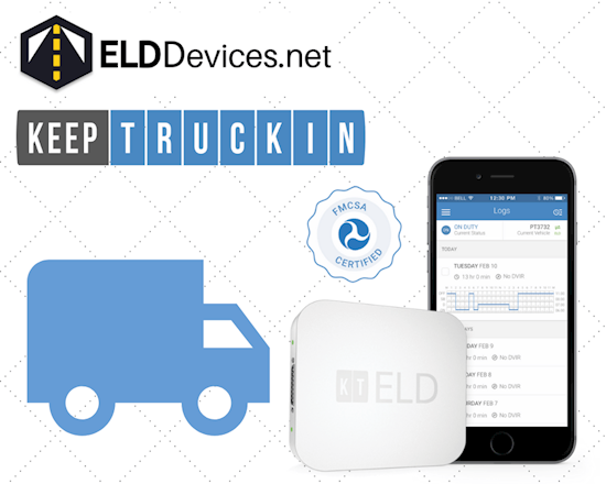 ELD Devices: Reviews, Features, and Cost