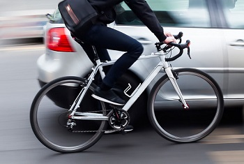How To Hire A Bicycle Accident Attorney?