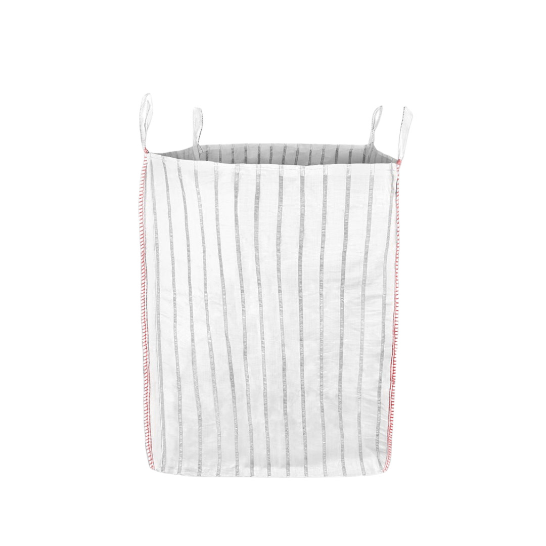 Get Premium Quality FIBC Ventilated Bags for Better Storage and Transportation