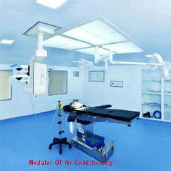Modular OT Air Conditioning System Manufacturers In Nagpur India - acehvacengineers