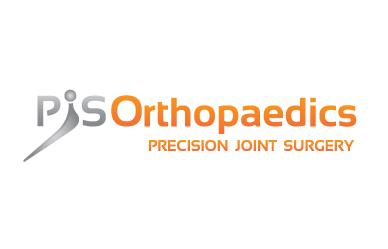 Arthroscopic Knee Surgery, ACL Treatment Melbourne | PJS Orthopaedics