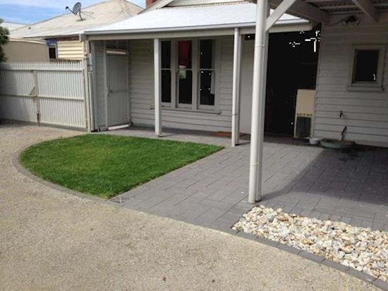 Deceased Estates Melbourne - House Clearances