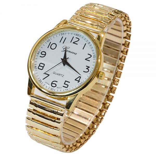 Stylish Fashion Watches for Men at Affordable Price – Blekon