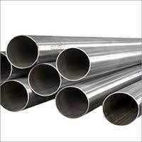 Get High-Quality Seamless Tubes, Cold Drawn Carbon & Alloy Steel Tubes