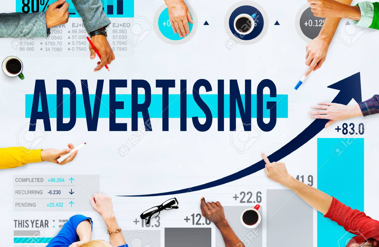 Top Advertising Agencies in Mumbai | Advertising Agencies Mumbai | Pixel Creations