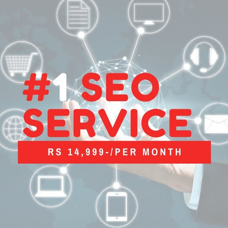 Digital Marketing Agency (Global SEO Services)