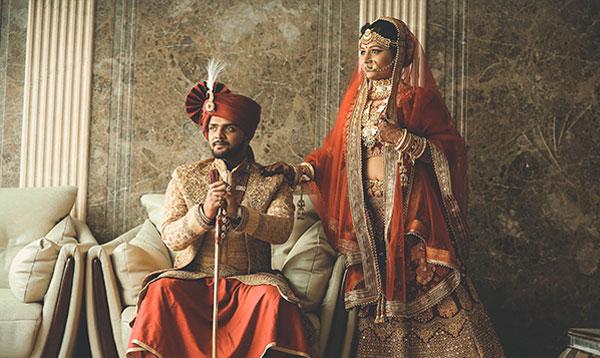 Baniya Marriage Bureau in Delhi, NCR