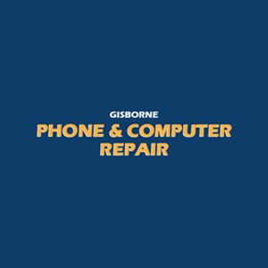 Best Computer Repair in Romsey