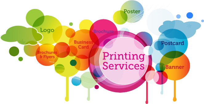 Digital Printing In Sydney