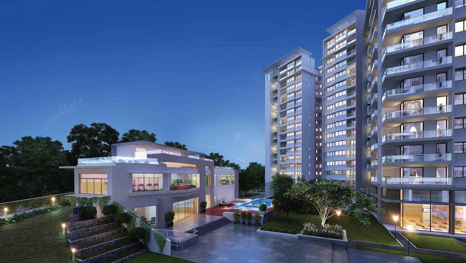 Godrej Properties Plots For Sale By Owner In Bangalore