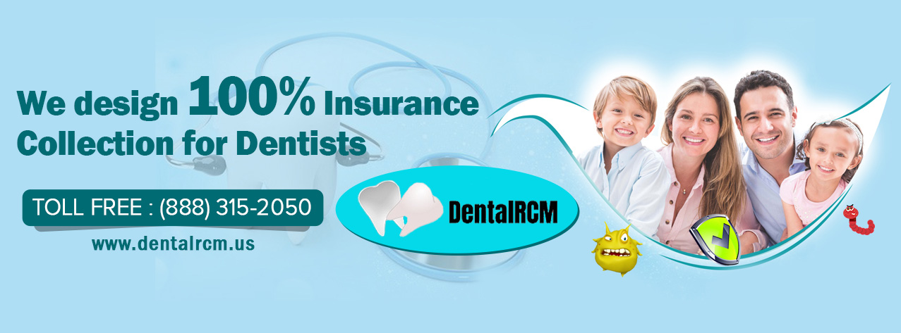 When The In House Dental Insurance Verification Goes Incorrect?