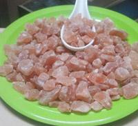 Himalayan Pink Salt White Salt Red Salt Black Salt - Al Fajar Enterprises