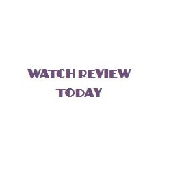 Seiko Watch Reviews   Watch Review Today