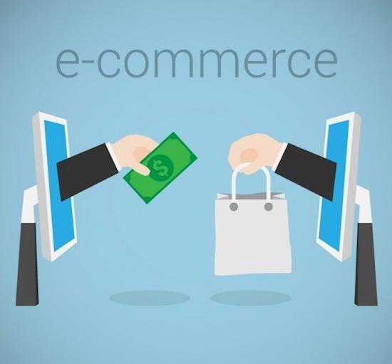 Looking to Build an optimized, feature-rich eCommerce store? Call us!